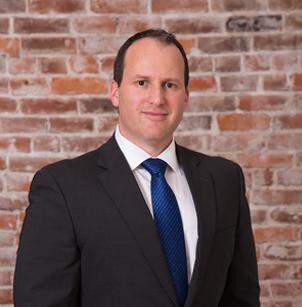 Jeremy G. Tolchin